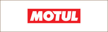 Motul - Motor oils and lubricants